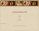 angelochek.com