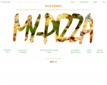 моя пицца-my-pizza.ru